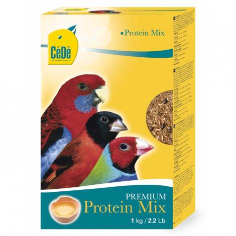 CéDé Protein Mix 1kg