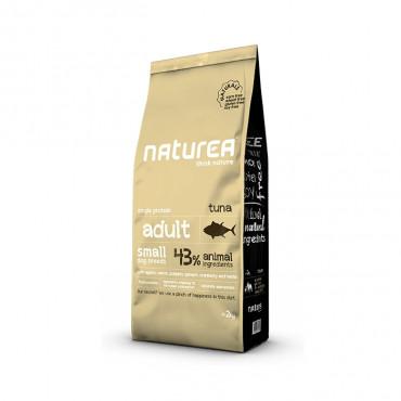 Naturea Naturals Adult Small Atum
