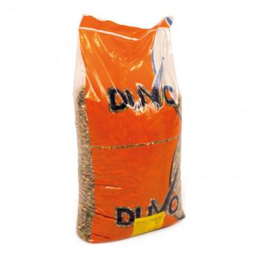 Duvo+ Mistura de Cereais para coelho 20kg