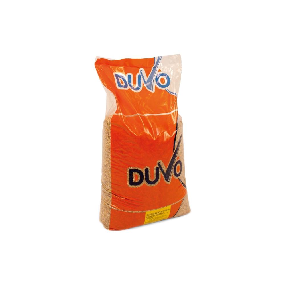 Duvo+ Alimento para Porquinho da Índia 20kg