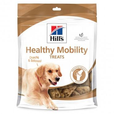 Hill's Biscoitos Healthy Mobility para cão
