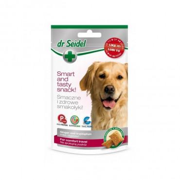 Dr. Seidel Biscoitos Relaxantes para Cão