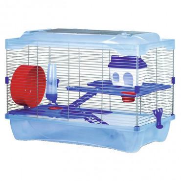 Kerbl Gaiola para Hamster