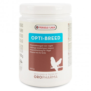 Versele-Laga Oropharma Opti-Breed