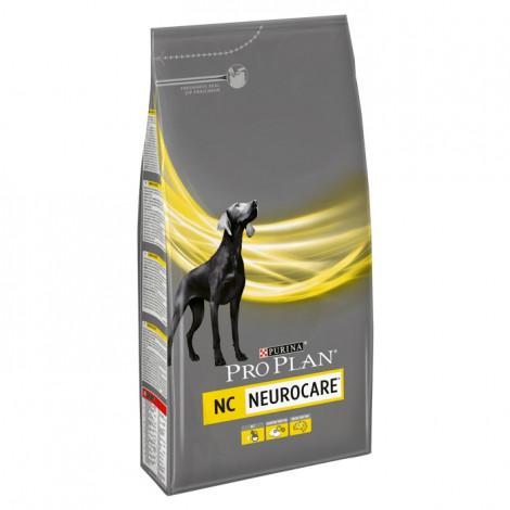 Pro Plan Veterinary Diets Neurocare