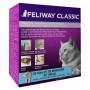 Feliway Classic Difusor
