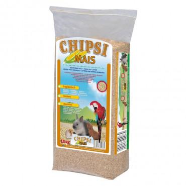 CHIPSI MAIS 15kg