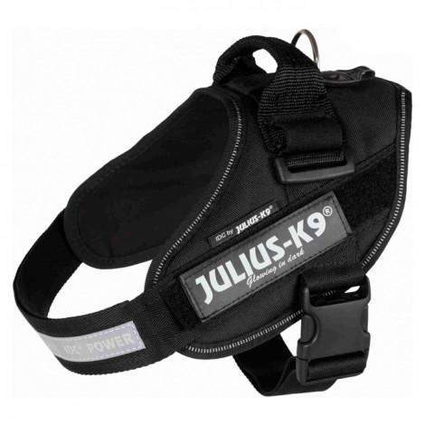 Julius-K9 IDC Peitoral para cão