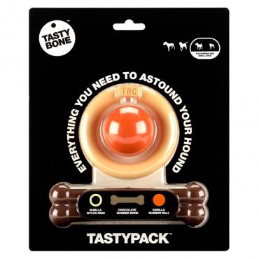Tasty Bone Tastypack