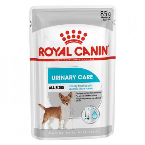 Royal Canin CCN Húmida Urinary Care Cão