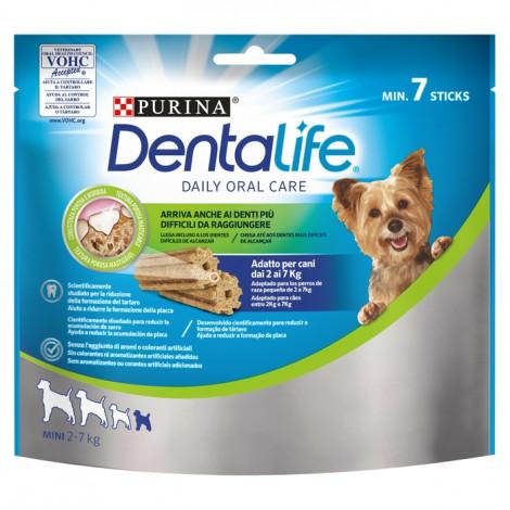 Purina Dentalife Cão
