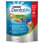 Purina - Dentalife Maxi Pack