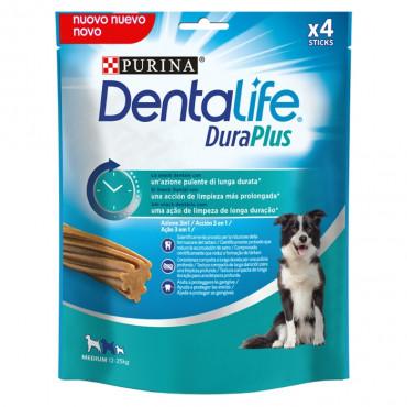 Dentalife - DuraPlus Medium 197gr