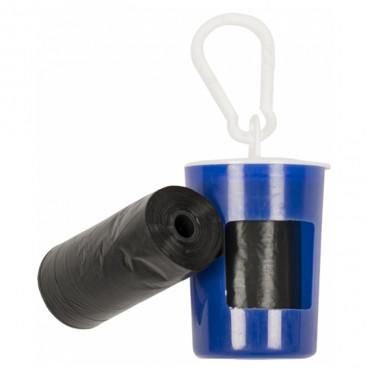 Duvo+ Dispensador de sacos em tubo