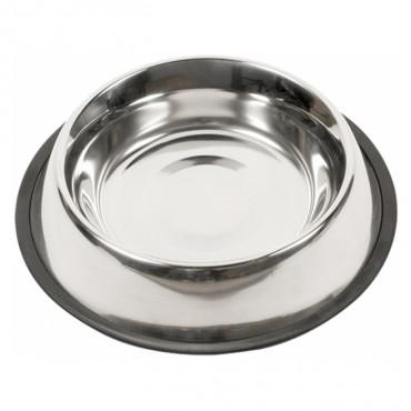 Duvo+ Taça em aço inoxidável