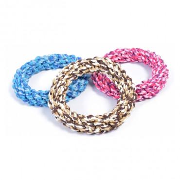 Duvo+ Anel de corda