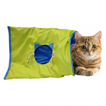 Duvo+ Saco para gato