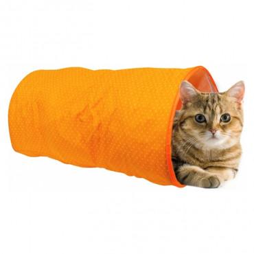 Duvo+ Túnel para gato