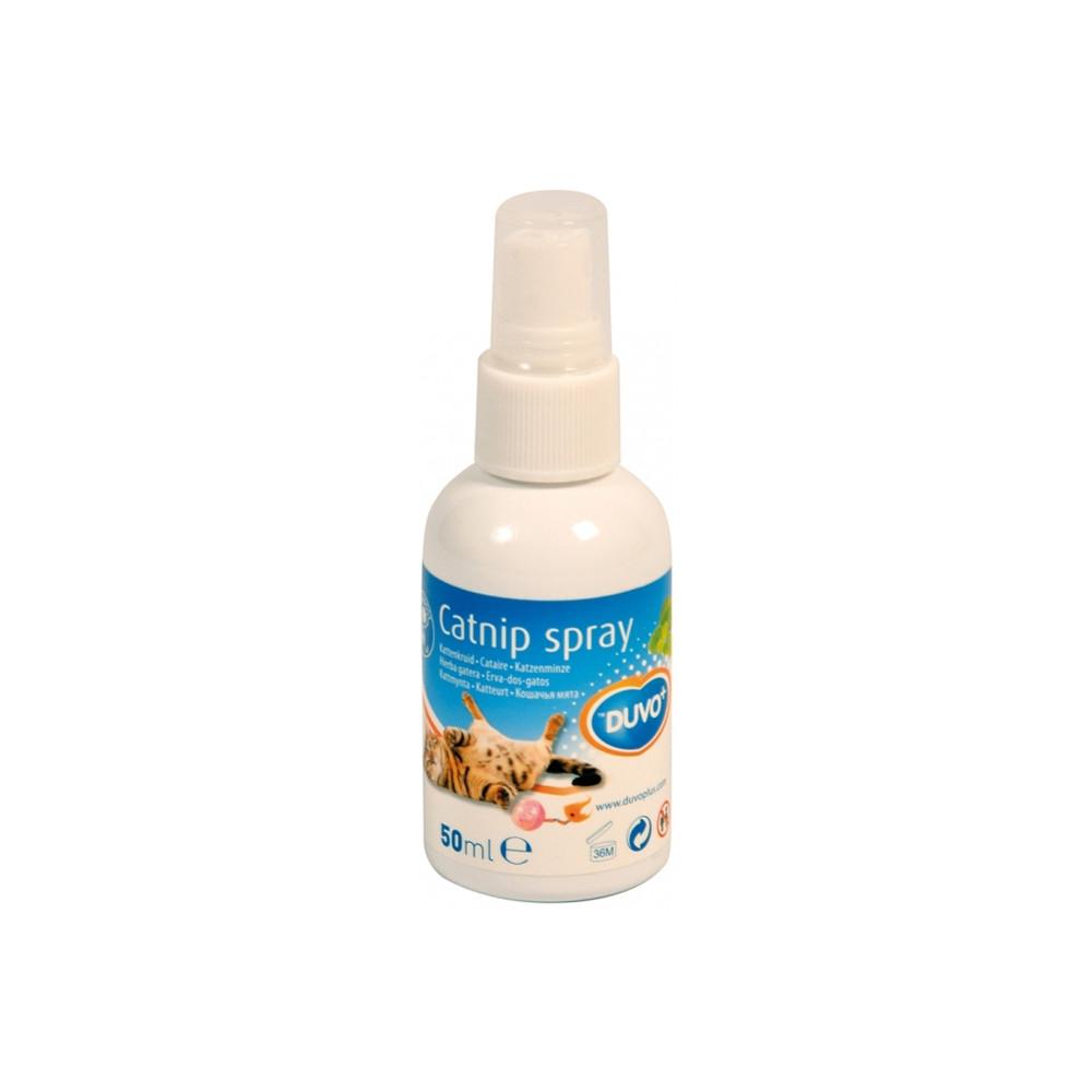 Duvo+ Spray Catnip