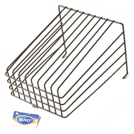 Duvo+ Suporte em metal para gaiolas