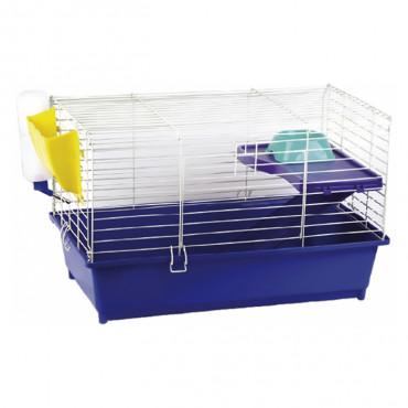 Duvo+ TOM Gaiola para roedores