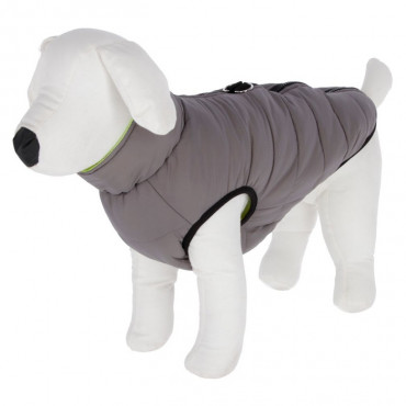 Kerbl Casaco alcochoado para cão Charmomix