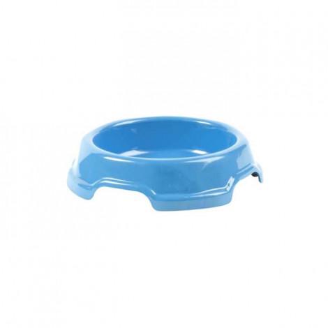 2GR Taça em plástico para cães e gatos