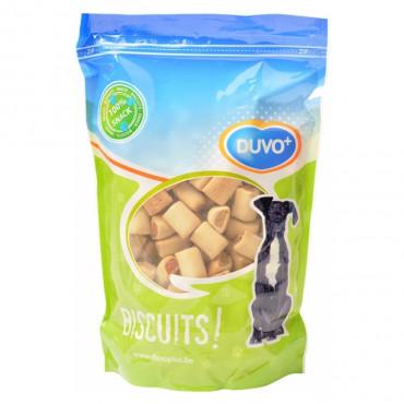 Duvo+ Biscuits! Biscoitos para cão Royal Angel Mix