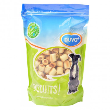 Duvo+ Biscuits! Biscoitos para cão Royal Jack