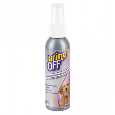 Kerbl UrineOFF Spray para cão