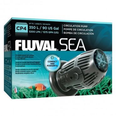 Fluval Sea Bomba de recirculação