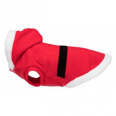 Trixie Capa Pai Natal para cão