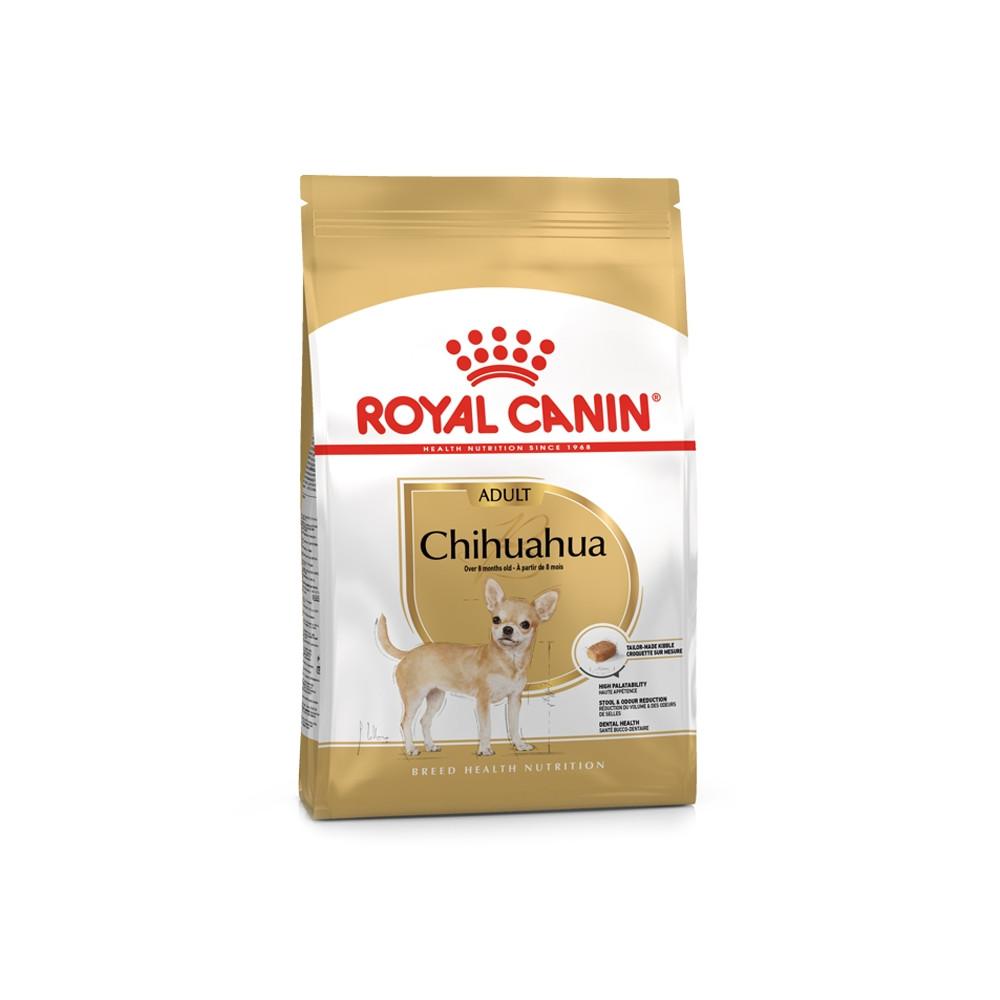 Royal Canin - Chihuahua