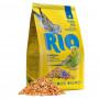 Rio - Alimento p/ Periquitos