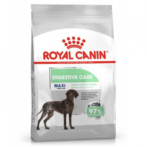Royal Canin Digestive Care Cão Maxi Adulto
