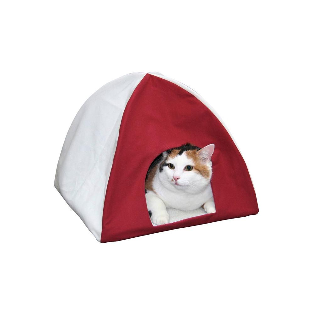 Kerbl Tenda para gatos