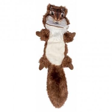 Duvo+ Forest Friends Esquilo