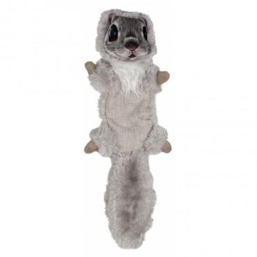 Duvo+ Forest Friends Esquilo cinzento