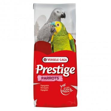 Versele-Laga Prestige Papagaios Fruit Mega