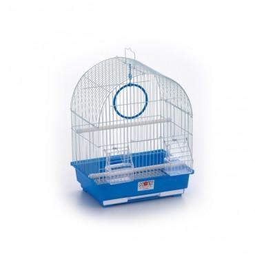 Moly Gaiola N.º3 para Aves