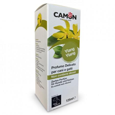 Camon Perfume de Ylang-Ylang para Cão e Gato