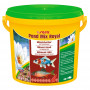 Sera - Pond Mix Royal 1.000ml