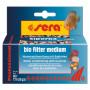 SERA Siporax Bio Active Professional