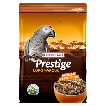 Versele-Laga Prestige Loro Parque Mix Papagaios Africanos
