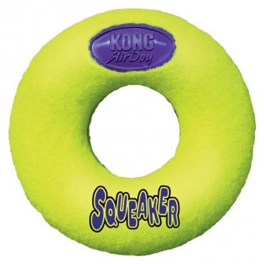 KONG AirDog Squeaker Donut para Cão
