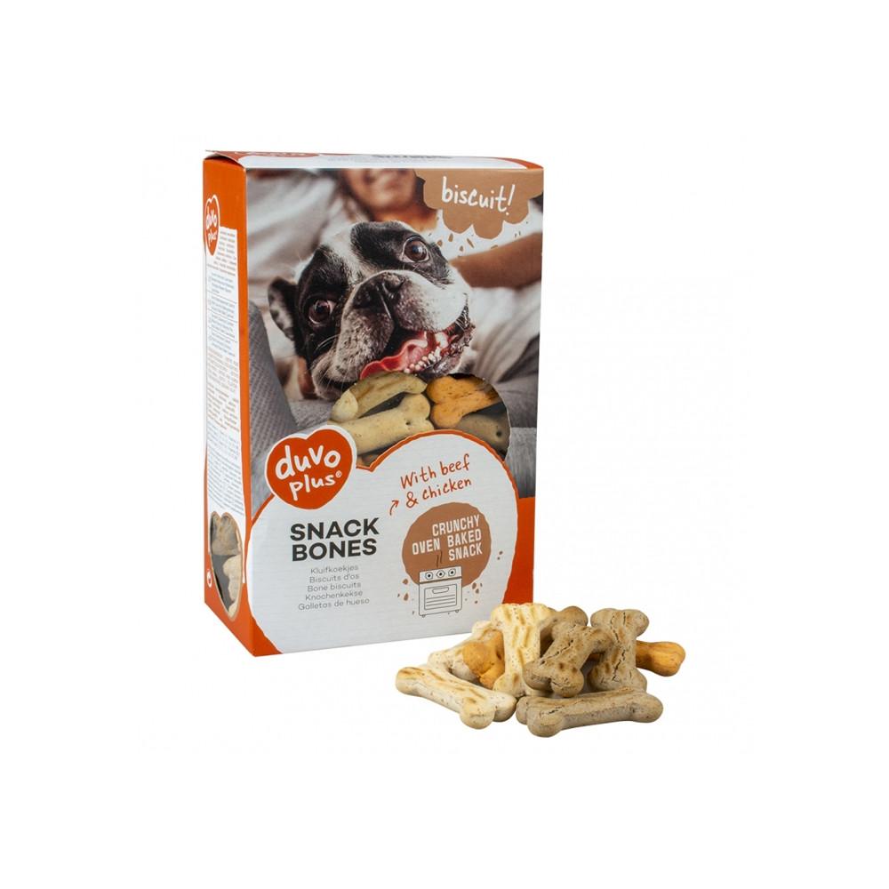Snack Bones 500gr