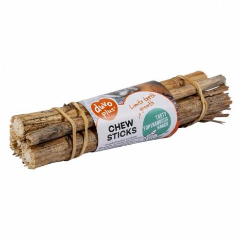 Duvo+ Sticks Alcachofra para roedores