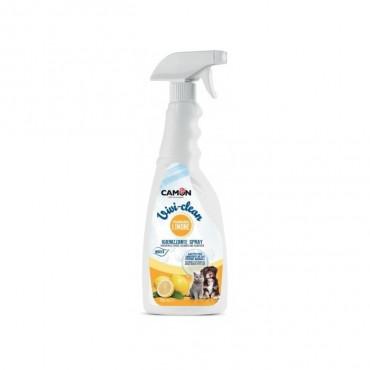 Camon Desinfetante em spray de limão