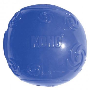 Kong Squeezz Bola para cães