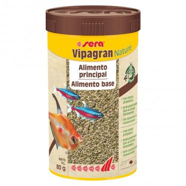 SERA - Vipagran